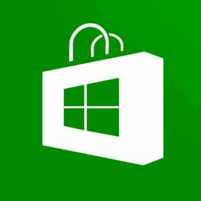 Купить Windows 10 или любой другой ключ Windows, и не только - можно здесь!